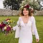 Le mariage de Gaëlle Chabannes et Vallis Flora 10