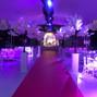Le mariage de Fadoua Chentouf et La Scène 14