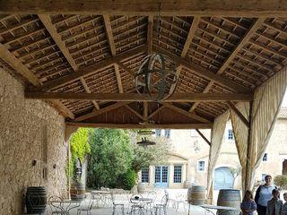 Château Pech-Céleyran 4