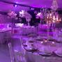 Le mariage de Fadoua Chentouf et La Scène 15