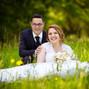 Le mariage de Morgane Le Stradic  et Déborah d'Hostel 35