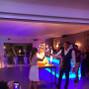 Le mariage de Gaelle Querel et Villa Azzaro 15