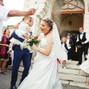 Le mariage de Marc Tourneux et Monika Glet - Photographiste 6