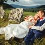 Le mariage de Marc Tourneux et Monika Glet - Photographiste 8