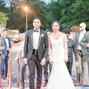 Le mariage de Azad Abdul Affour et Almouzni Vincent 17