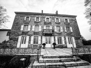 Château de Luponnas 5