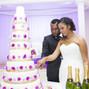 Le mariage de Ornybeauty  Makeup et Atelier Wal Cakes 9