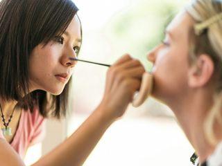 Minjun Caillet Esthétique 1