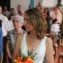 Le mariage de Bruno et Delphine CARRIERE et Eric Leturgie Coiffure 8