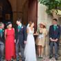 La Maison du Mariage 9