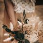 Le mariage de Coralie C. et Manon Piovesan - Photographie 69