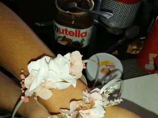 Les Fleurs Dupont 3