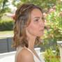 Le mariage de Bruno et Delphine CARRIERE et Eric Leturgie Coiffure 9