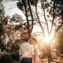 Le mariage de Coralie C. et Manon Piovesan - Photographie 70