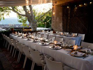 Institut Gastronomie Riviera 2