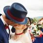 Le mariage de Marc Tourneux et Monika Glet - Photographiste 12