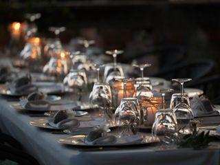 Institut Gastronomie Riviera 3