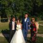 Le mariage de Patricia Monteiro et Martine Mariages 3