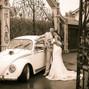Le mariage de Julien et zOz photographie 14