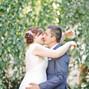 Le mariage de Audrey Henrard et Soludo-Photo 50