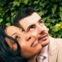 Le mariage de Julien et zOz photographie 15