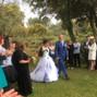 Le mariage de Carricaburu Karine et Les Salons du Mirapier 12