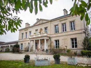 Château des Requêtes 1