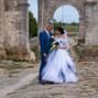 Le mariage de Carricaburu Karine et Jessica Martin Création 8