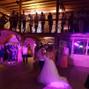 Le mariage de Denis et Animusik 25