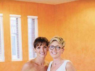 Mathilde & Morgane 5
