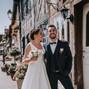 Le mariage de Naomi et Xavier Mouton Photographie 19