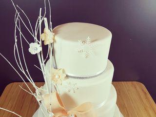 Original Cake 1