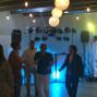 Le mariage de Sandrine J. et Cocktail Music Animations 7