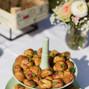 Le mariage de Candice Mehenni et Miam Mon Ingredient à Moi 6