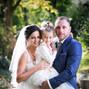 Le mariage de Cindy et Photo Rosenblatt 23