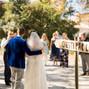 Le mariage de stephanie et Fanny.P Photographie 22