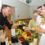 Le mariage de Elodie et La Boule d'Or Restaurant - Traiteur 6