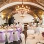 Le mariage de Laure Larrouturou et Hôtel Restaurant Spa La Robéyère 22