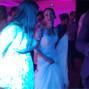 Le mariage de Reynald et DJ Léo Animation 123