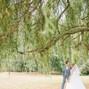 Le mariage de Hoa Vang et Le Mas des Canelles 15