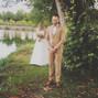 Le mariage de Pauline et Janou Evenements 15