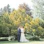 Le mariage de Audrey Henrard et Soludo-Photo 61
