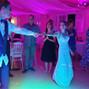 Le mariage de Reynald et DJ Léo Animation 124