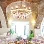 Le mariage de Laure Larrouturou et Hôtel Restaurant Spa La Robéyère 26