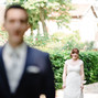 Le mariage de Audrey Henrard et Soludo-Photo 62