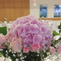 Le mariage de Keller Stephanie et Aloé Fleurs 8