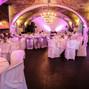 Le mariage de Laure Larrouturou et Hôtel Restaurant Spa La Robéyère 29