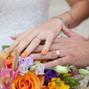 Le mariage de Pauline et Janou Evenements 18
