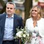 Le mariage de Rachel et Strasbourg Photo 15