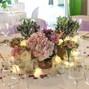 Le mariage de Laure Larrouturou et Hôtel Restaurant Spa La Robéyère 31